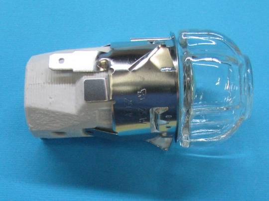 ASKO Oven Light Bulb assy ot8620,