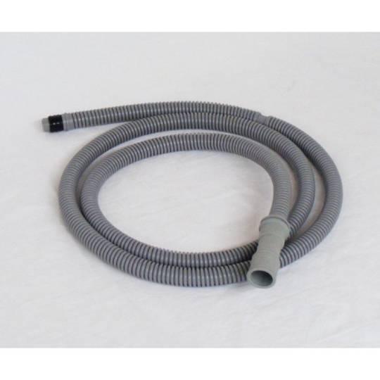 Lg Washing Machine drain Hose LD-1204M1, LD-1204W, LD-1204W1  LD-1403W, LD-1403W1  LD-1415M, LD-1415M1, LD-1415T1, LD-1415W1, LD