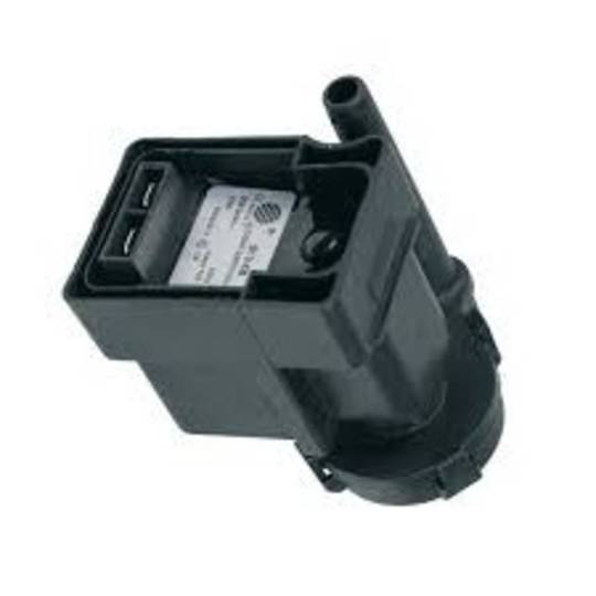 Beko AND OTHER BRAND Dryer Drain Pump B13-6B,