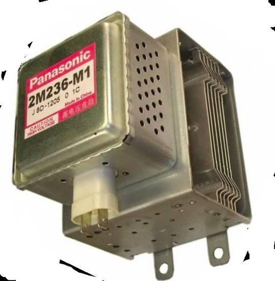 Panasonic Microwave Magnetron NN-C2003S,
