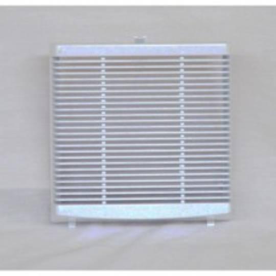 Fisher Paykel Fridge Freezer Fan Grill Cover GRILL N249, E249, E169, N169, E150, E210, N395, N400, N325, RF240, E240, E249, RF16