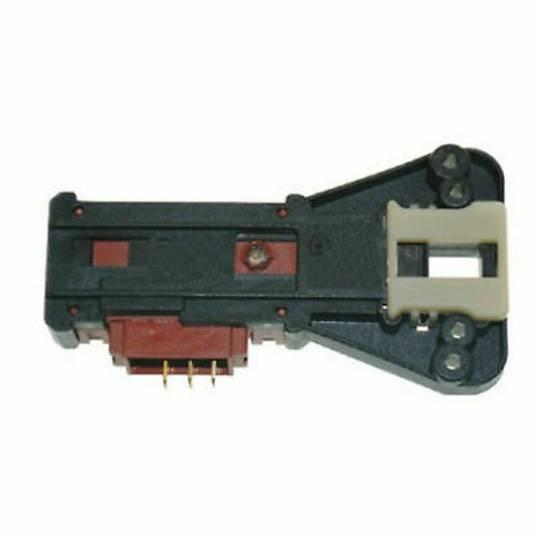 Classique WASHING MACHINE Door Interlock CL7FLW,