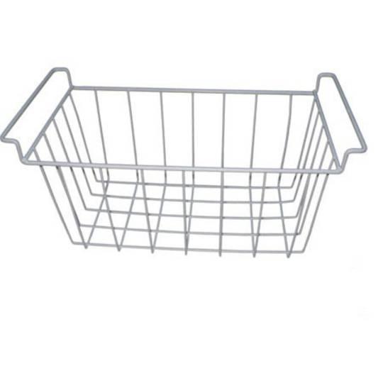 Everdure  Robinhood FREEZER Basket ELCF100 , OCF145 , RHCF200,