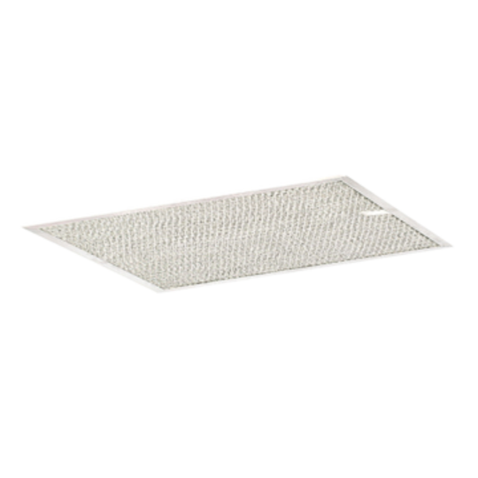 Westinghouse Grease Filter WRG970cs, NO LONGER AVAILABLE