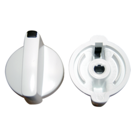 SIMPSON WESTINGHOUSE AND ELECTROLUX KNOB PHR28W,