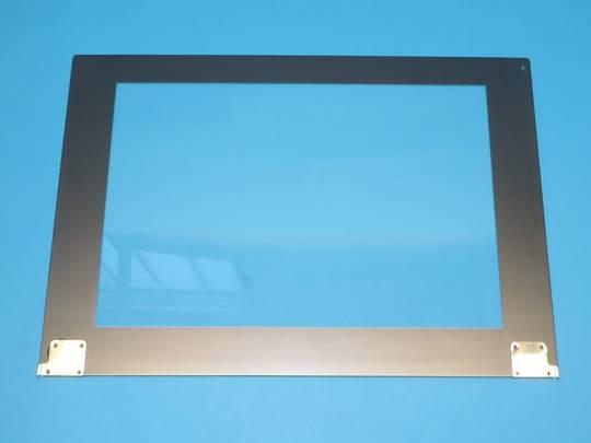 Asko Oven inner door Glass Model OP8611S OP8631S OP8621S, G46001008,