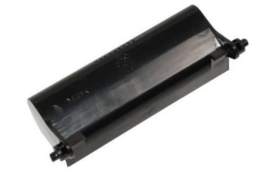 Smeg Dishwasher Control Panel handle Lever PLA4648N, PLA4648X, PLA4648X7, PLA4648XD, PLA4648XD7, PLA4745B, PLA4745N,  **0237