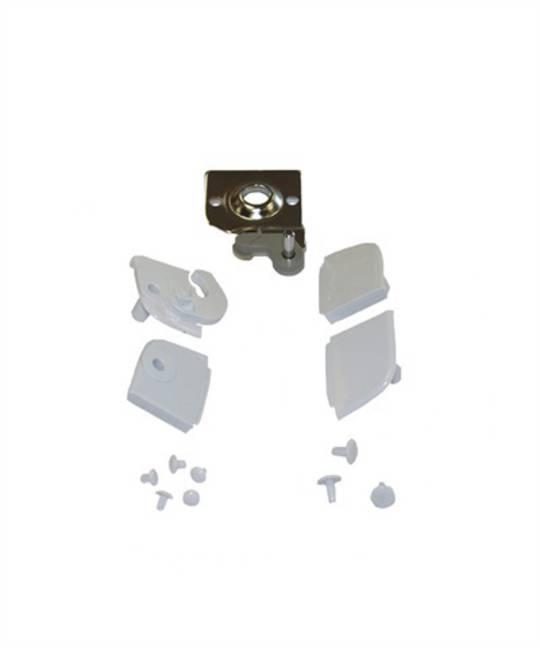 fisher paykel and Elba Fridge Door Conversion kit Left To Right Hand C373L, C370L, C450L, E308L, E388L, E373L, E450L,