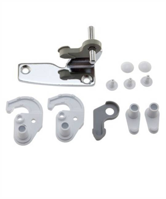 fisher paykel and Elba Fridge Door Conversion kit Left to Right Hand C240, C249,