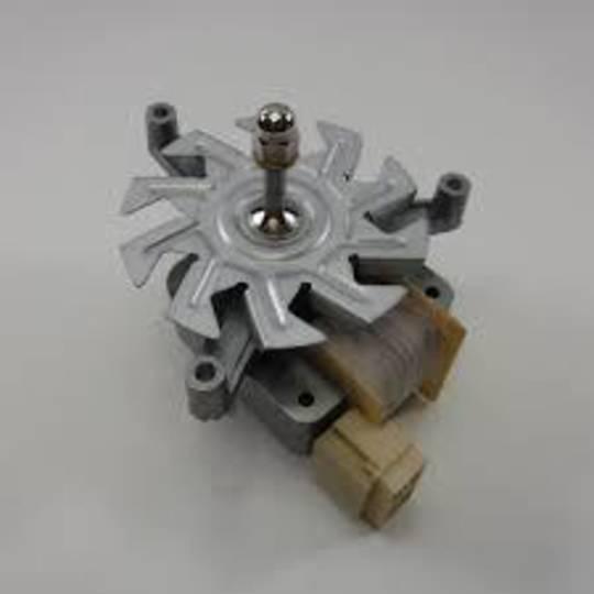 Whirlpool Oven Cooking Fan Motor AKPJ399IX,