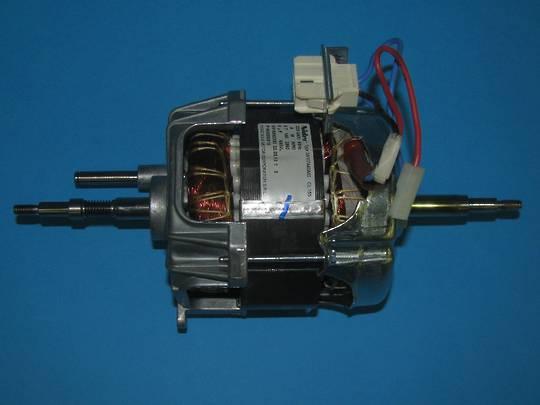 Asko Dryer Motor TDC112C , TD70.1HP , TD 70.1 , T794CS , T794C , T757HPW , T757HP , T757HP , T754HP , T754DK WHITE , T754 DK