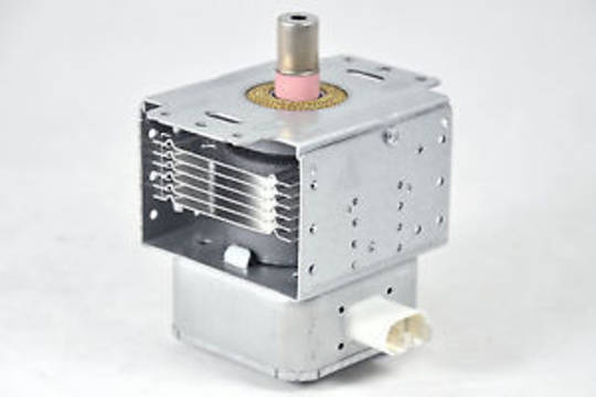 Smeg AND OMEGA Microwave Magnetron 2M218 90917CN JF L/ 2M248,