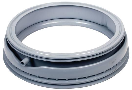 Bosch washing machine Door Seal Gasket WFO2430AU, WFO2050AU, WFX2830AU, WFX2830AU,WFR3230AU, WFO2050AU, ORIGINAL