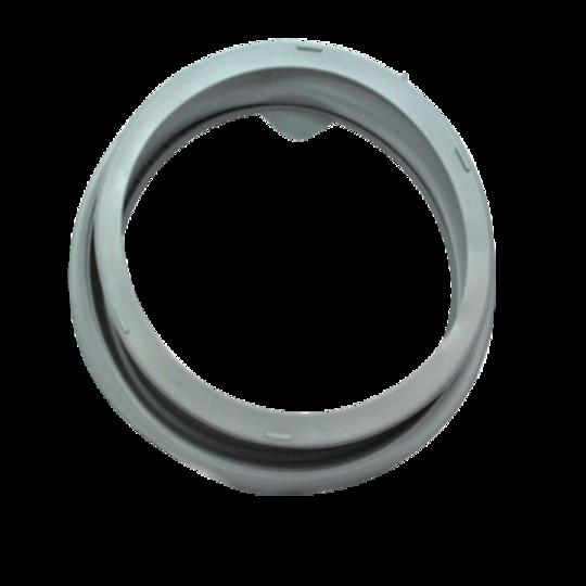 Electrolux Washing Machine Door Seal Gasket EWF1020, EWF1035, EWF1420, EWF810 AND MORE LISTED