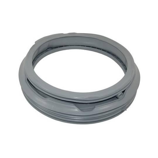 AEG Washing Machine Door Seal Gasket LAV72630-W, LAV76760, LAV76730-W, LAV86800, **201606