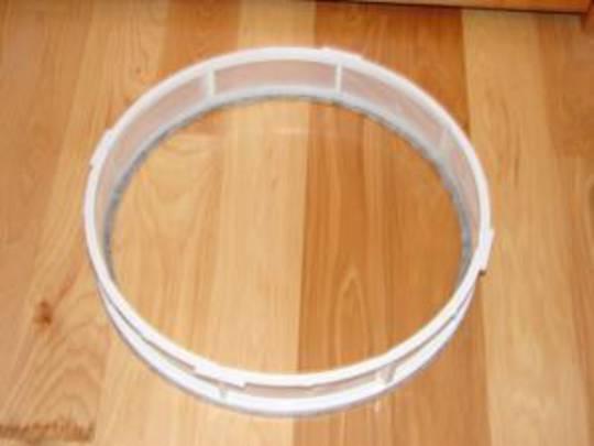 fisher & paykel dryer fluff filter lint filter DEIX1, 92100  A - B - and C