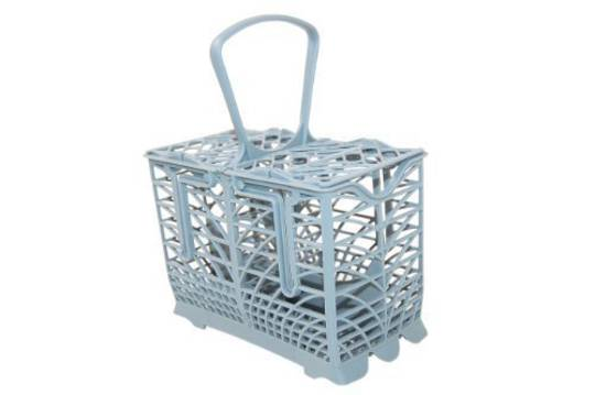 SMEG DISHWASHER CUTLERY BASKET SNZ414IS, SNZ414S and more model