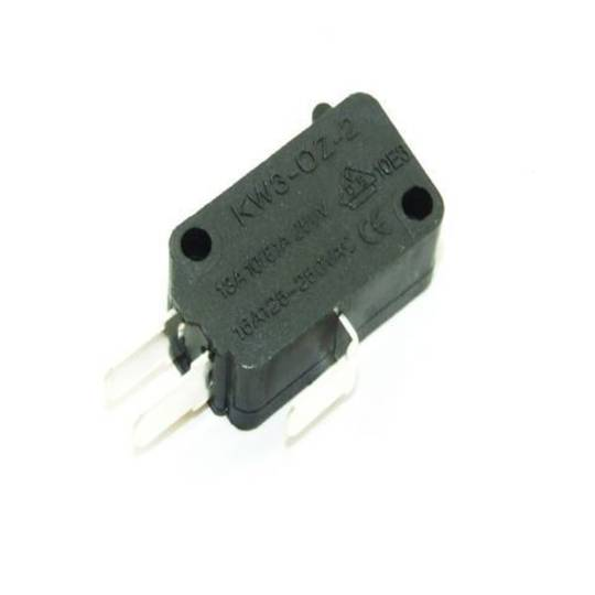 Fisher Paykel Out of Balance Micro Switch LW MW GW IW AW smart drive Series, Generic 9 series