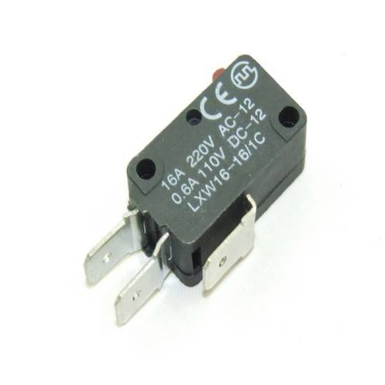 Fisher Paykel Out of Balance Micro Switch LW MW GW IW AW smart drive Series Generic GW703,