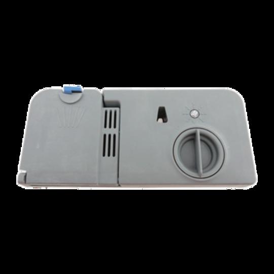 Westinghouse Electrolux Simpson Dishwasher Detergent dispenser WSF6608X ,