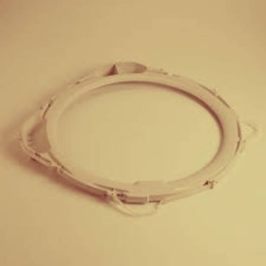 Fisher Paykel Washing machine Aqua Smart Neck Ring  WL80,