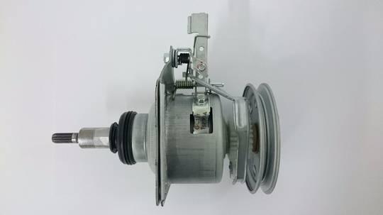 LG Washing Machine Gear Box Transmission AssyLG WF-T657,LG WF-T857,