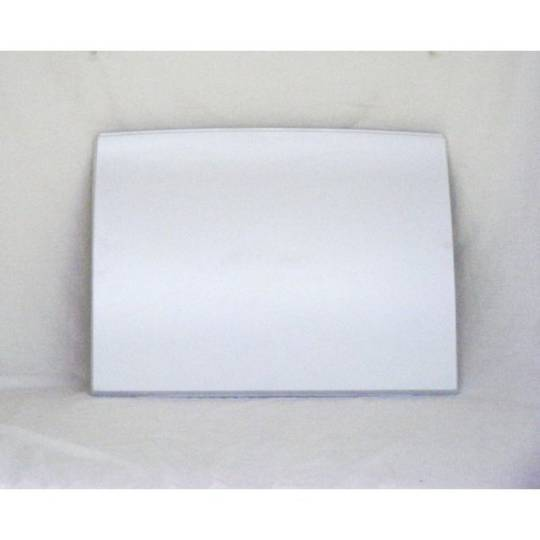 fisher paykel Washing Machine Lid or Door Gw612, MW613, wl70t60, wa65t60mw, mw612, iw712,  GW611, IW711, IW712, *795P