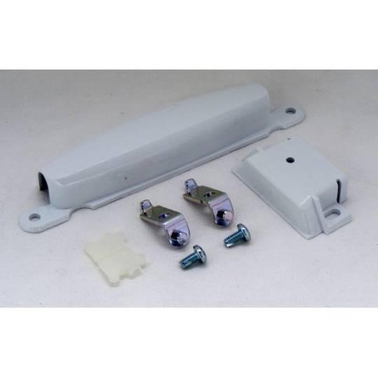 Fisher Paykel Dryer Door SWITCH OLDER VERSION ed53k, ad53, ad55, ad39,