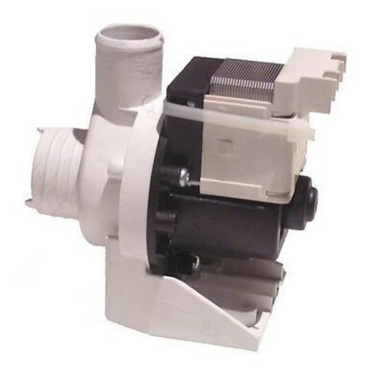 Hoover Washing Machine  Drain Pump ,