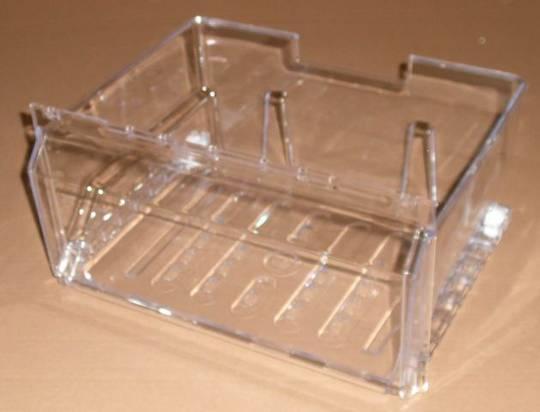 SMEG BEKO Freezer Lowest draw left or right FQ60XPA 1052,