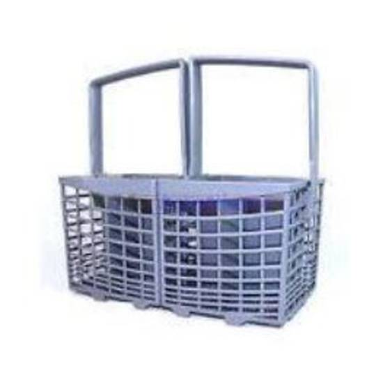 Asko Dishwasher Cutlery Basket D3350 version 2 ,