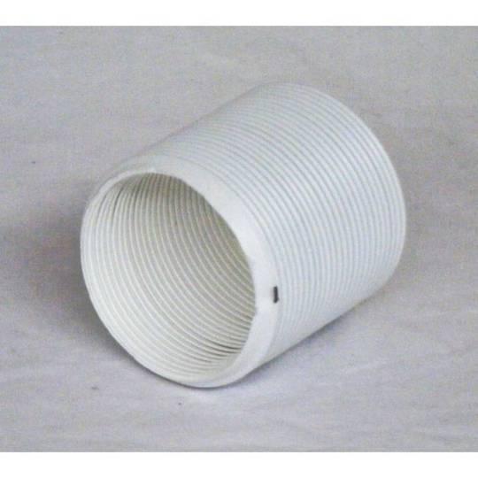 fisher paykel dryer Ventilation Hose Flexible Hose DE4060M1, DE5060G1, DE5060M1, DE6060G1, DE6060P1 400MM Long