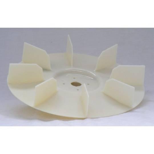 Fisher Paykel Dryer Fan Blade DE45, ED56, AD55, ED55, AD53, ED54,