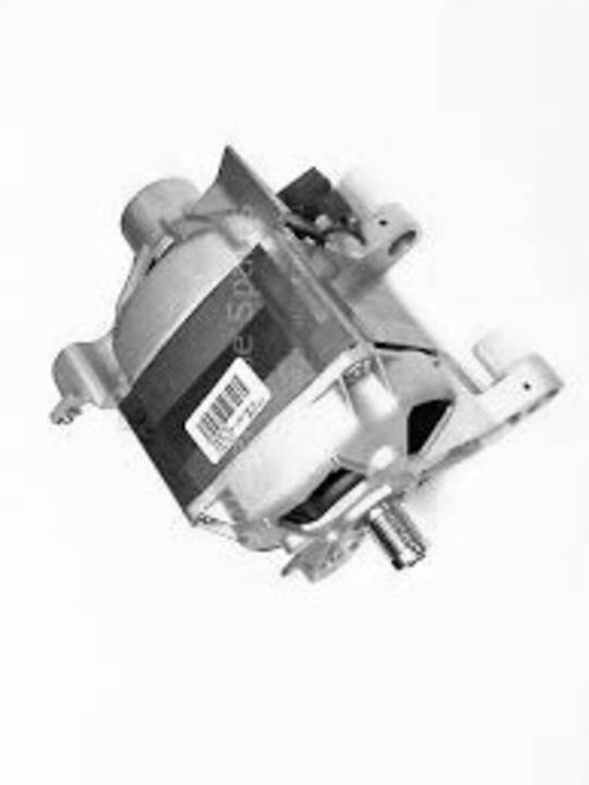 WHIRLPOOL WASHING MACHINE Motor wfs1273AW, WFS1274CD, WFS1273BD, ### No longer available,