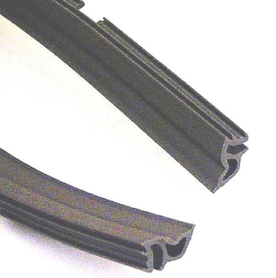 Fisher Paykel dishwasher door seal Nemo and nautilus DW918, DW818, DW820, DW920, Dw913, dw812, *3543P