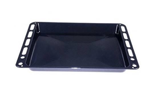 Smeg Oven Tray SFPA6300X, 460 X 360MM Deep 40mm *70545