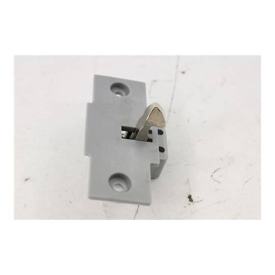 Whirlpool washing DOOR INTER LOCK WFE1470DW,