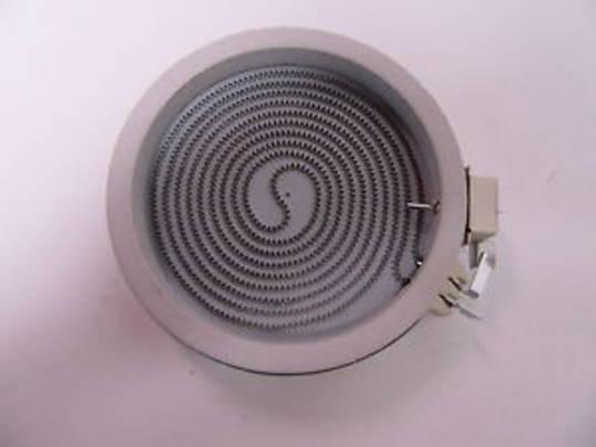 Whirlpool cooktop Element  1100 watt 145mm AKT809BA,