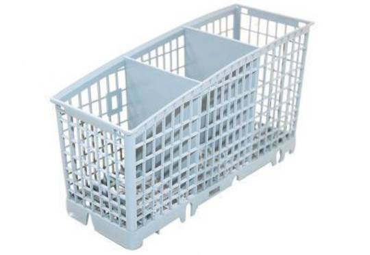 Whirlpool Dishwasher Cutlery basket ,  No Longer Available,
