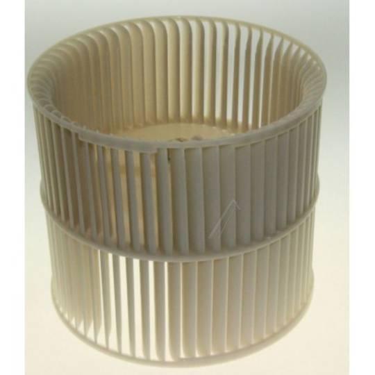 Whirlpool Rangehood Impeller Fan motor blade Akr503ix, Akr631ix, Akr703ix, Akr799ix, Akr890/ix, Akr890ix, Akr891ix, Akr906ix, Ak