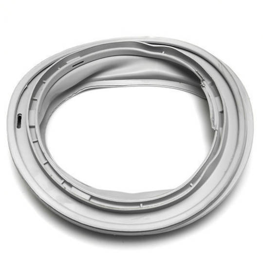 Whirlpool Washing Machine WFS1285AW door seal,