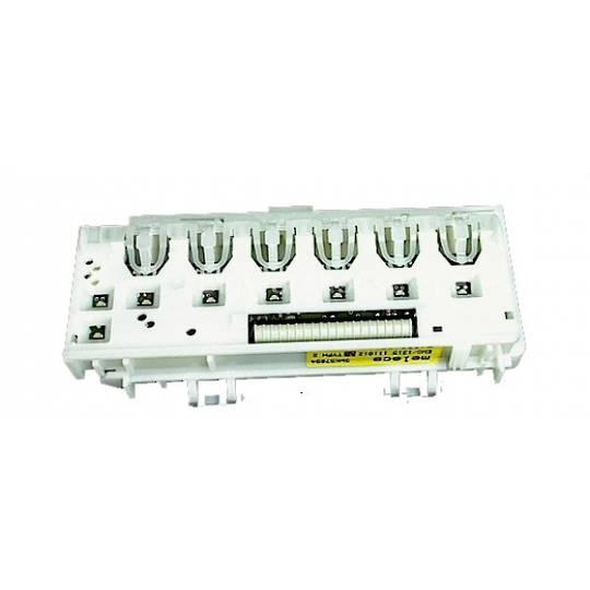 Bosch Dishwasher CONTROLLER BOARD PCB , NLA