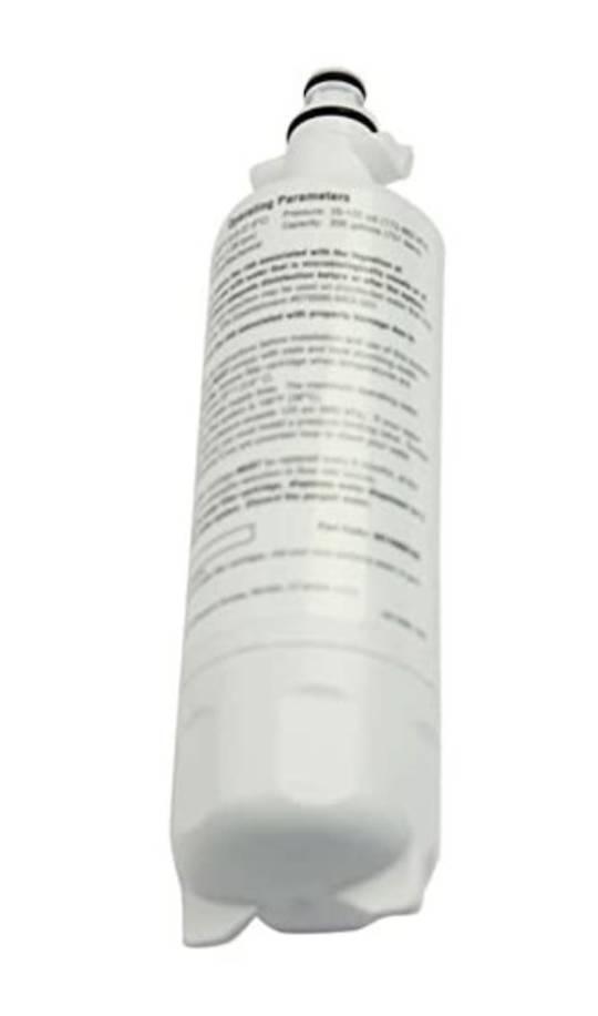 Beko Fridge water filter ,