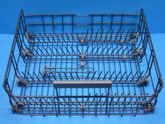 Asko Dishwasher Lower basket d3350,