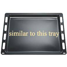 DELONGHI OVEN Baking Tray  DE608M, DE60MS,
