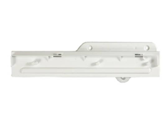 Lg Fridge side rail guide Assy Right Side for GM-B208STS, GM-B208BVS, GM-B208SS GM-B208STS, GM-B208SW, GM-B208WVS, GM-F238SS,