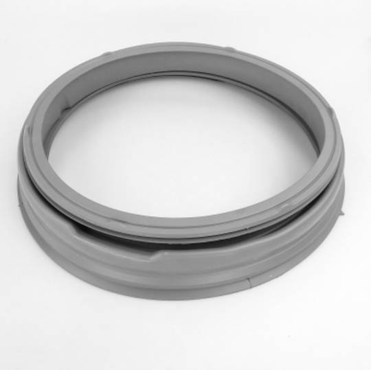 LG Washing Machine Door Gasket  Seal no Hole on Top and no hole in lower section go gasket WD11020D WD13020D ,