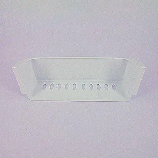 Lg Fridge side by side Door Shelf lower for Freezer side GC-L197NFS,