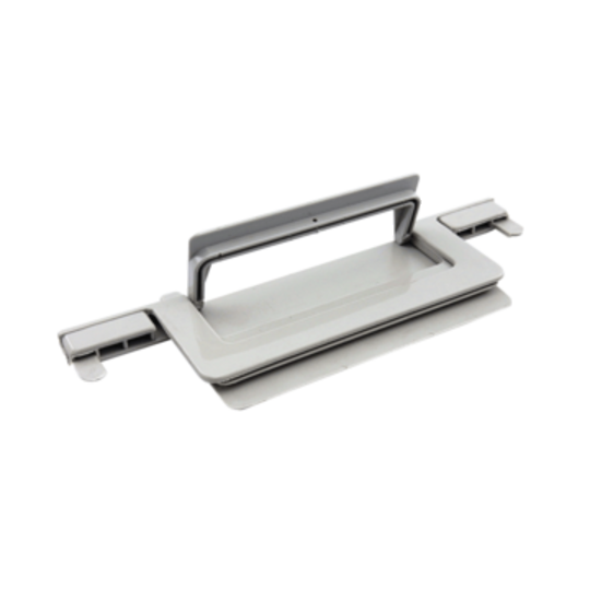AEG Rangehood filter Handle,