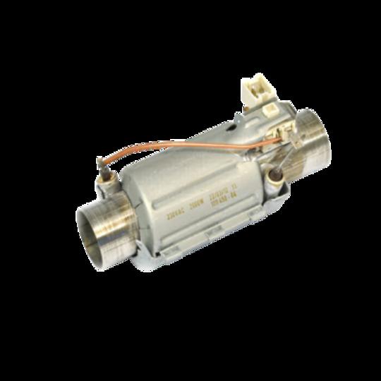 Simpson Dishwasher Heating Element Inline WSF6602,